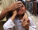 Động đất mạnh rung chuyển các thành phố ở Nam Á