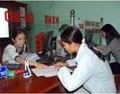 Điều kiện lao động nữ được nghỉ hưu trước tuổi