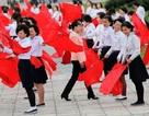 Các nhà khoa học đoạt giải Nobel kể chuyện thăm Triều Tiên