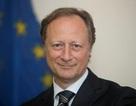 Đại sứ EU: Châu Âu là người bạn đặc biệt của Việt Nam