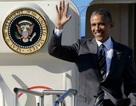 5 điều ít biết về các chuyến công du nước ngoài của Tổng thống Mỹ