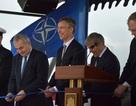 Mỹ kích hoạt lá chắn tên lửa trị giá 800 triệu USD ở châu Âu