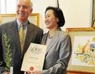 Cựu Đại sứ Mỹ Pete Peterson: Việt Nam đã thay đổi tới mức không thể nhận ra
