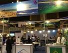 Du lịch Việt Nam dự Hội chợ Du lịch quốc tế Thailand Travel Mart Plus