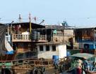 Trung Quốc khai trương cảng cá lớn phục vụ tham vọng bành trướng ở Biển Đông