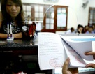 Dân Việt đóng BHXH cao nhất khu vực: Bảo hiểm nói gì?