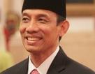 Indonesia cách chức một bộ trưởng vì mang hai quốc tịch