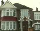 """Nhà ngoại giao Triều Tiên sống lâu năm ở Anh đã """"đào tẩu"""""""