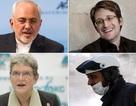 Ai sẽ là chủ nhân giải Nobel Hòa bình 2016?