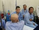 Sau bất cập viện K, Bộ Y tế thị sát chất lượng bệnh viện tuyến trên