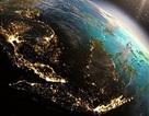 7 sự kiện đầu năm tác động đến địa chính trị châu Á