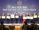 Vietcombank được Thủ tướng Chính phủ tặng Bằng khen
