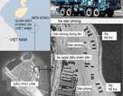 Trung Quốc triển khai tên lửa ở Phú Lâm: Áp đặt cái giá phải trả (*)