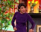 Tô Ánh Nguyệt bị bôi bẩn: Không chịu nổi!