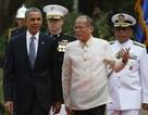 Mỹ phải nhờ ai ở châu Á để kiềm chế Trung Quốc bành trướng?