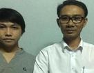 Kỳ án hai kẻ đói phạm tội cướp giật đồ ăn