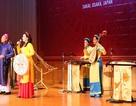 Cộng đồng người Việt tại Nhật Bản đón Tết 2016