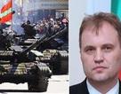 Một tháng 5 nước đòi sáp nhập, Nga có thêm nhiều Kaliningrad?