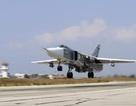Mỹ đánh tiếng cấm cửa NATO ở Syria