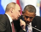Nga khiến Mỹ điêu đứng trong cuộc bàn bạc mới về Syria?