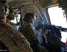 Nga làm chủ chiến trường Syria: Mỹ vừa hi vọng, vừa lo?