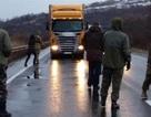 Nga- Ukraine luân phiên cấm vận: Bên nào thiệt hơn?