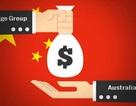 Nhiều nước sợ làm ăn với Trung Quốc chứ không riêng Việt Nam