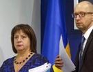 Thời khắc quyết định ở Ukraine đang tới gần?