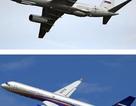 """Mỹ lo ngại việc Nga nâng cấp máy bay do thám """"Bầu Trời Mở"""""""