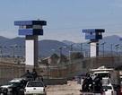 7 tòa án ở Mỹ tranh quyền xét xử trùm ma túy El Chapo