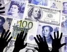 """Rò rỉ """"tài liệu Panama"""": Khi thiên đường né thuế sụp đổ"""