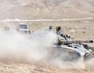 Rút quân khỏi Syria, Nga vẫn đánh IS tan tác