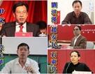 Trung Quốc: Hơn 400 quan chức bị tống tiền vì ảnh ghép nhạy cảm