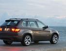 BMW triệu hồi hơn 150 nghìn xe