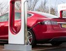 Tesla tiếp tục triệu hồi xe