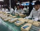 Việt Nam đạt chất lượng sống ngang các nước có GDP bình quân đầu người 10.000 USD ?