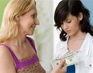 Mẹ chồng thu hết lương, đẻ con cũng phải xin tiền mua tã