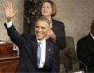 Điều gì thay đổi kể từ Thông điệp Liên bang đầu tiên của Obama?