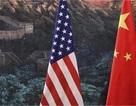 """Ván cờ mới kiềm chế """"Giấc mộng Trung Hoa"""" của Mỹ"""