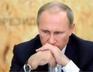 Putin thực sự muốn gì ở Syria?