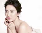 """Song Hye Kyo: """"Song Joong Ki đã chạm tới trái tim của tôi"""""""