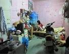 Nhiều vợ chồng Sài Gòn có nhà tiền tỷ vẫn đi ở trọ