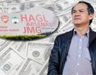 Cường đôla bung tiền, Việt Nam gửi 7,3 tỷ USD nước ngoài