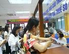 Thợ cắt tóc cũng phải nộp thuế thu nhập cá nhân?