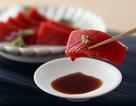 6 đối tượng nhất định phải ăn thịt để khỏe mạnh hơn
