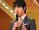 Nam diễn viên hài xứ Hàn bị điều tra vì lạm dụng tình dục