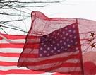 """Hàng Tàu """"Made in America"""": Người Mỹ giật mình"""