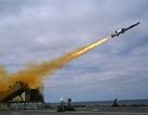 Hé lộ tin tức về dự án siêu tàu hộ vệ Mỹ