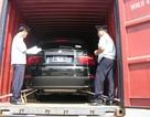 5 năm bế tắc: Dân ô tô nhập phá sản, bỏ nghề