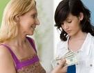 Lương 4,5 triệu/tháng, chồng nộp 3 triệu cho mẹ, em có nên ly hôn?